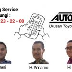 Video Promosi Animasi Whiteboard Auto 2000 Majalengka