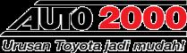 logo-auto2000