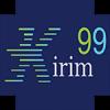 logo-kirim-99