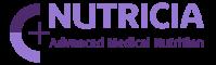 logo-nutricia